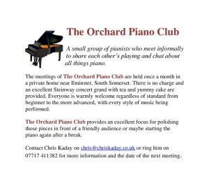 The Orchard Piano Club flyer-page-001