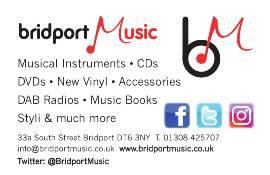 Bridportmusicad2015